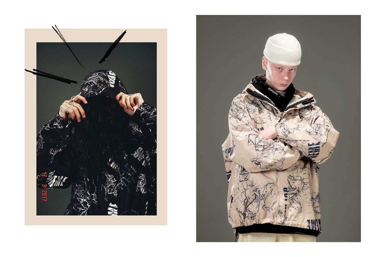the-basement-supreme-the-north-face-video-editorial-10