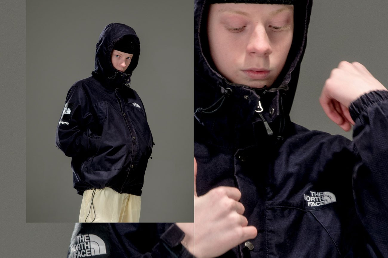 the-basement-supreme-the-north-face-video-editorial-11