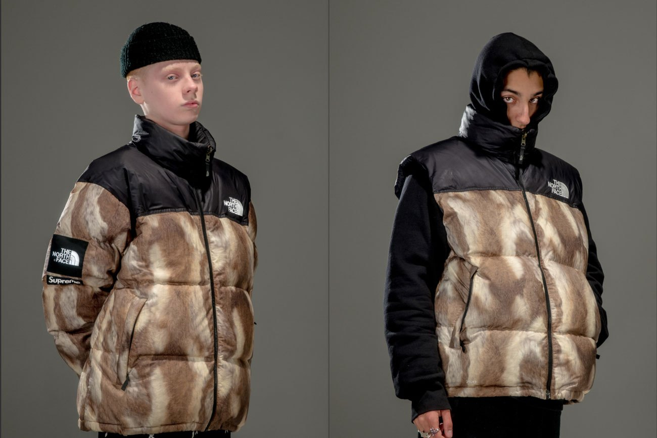 the-basement-supreme-the-north-face-video-editorial-13