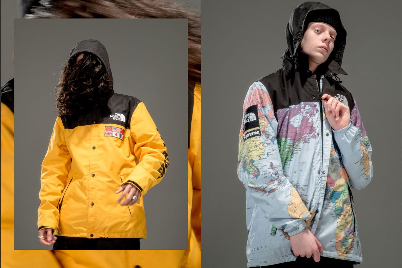 the-basement-supreme-the-north-face-video-editorial-14