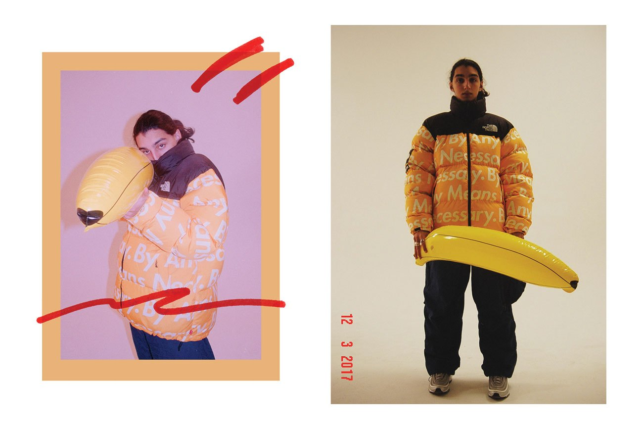 the-basement-supreme-the-north-face-video-editorial-17