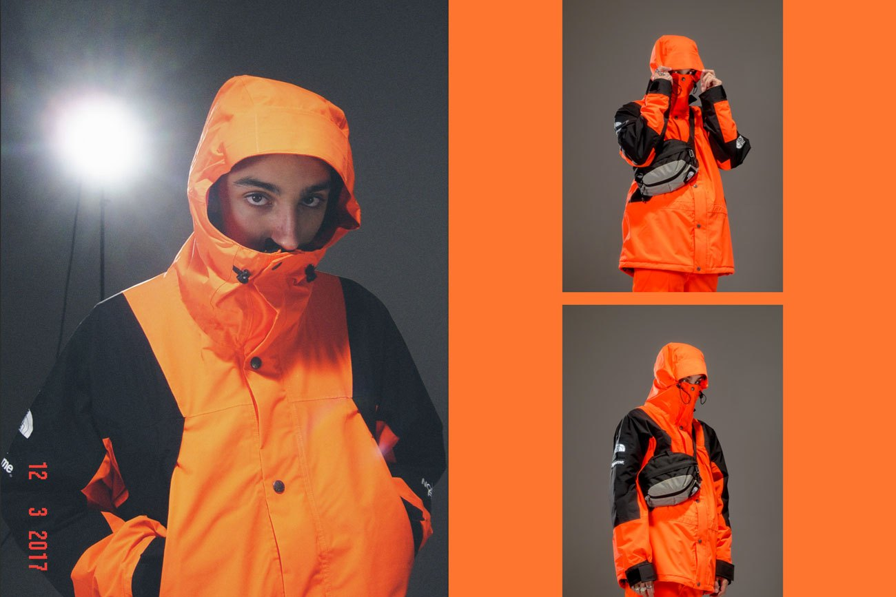 the-basement-supreme-the-north-face-video-editorial-18