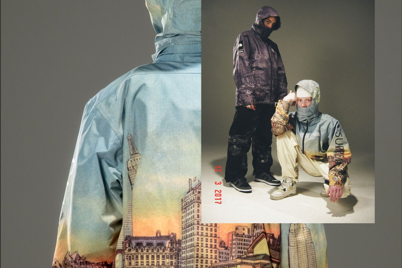 the-basement-supreme-the-north-face-video-editorial-3