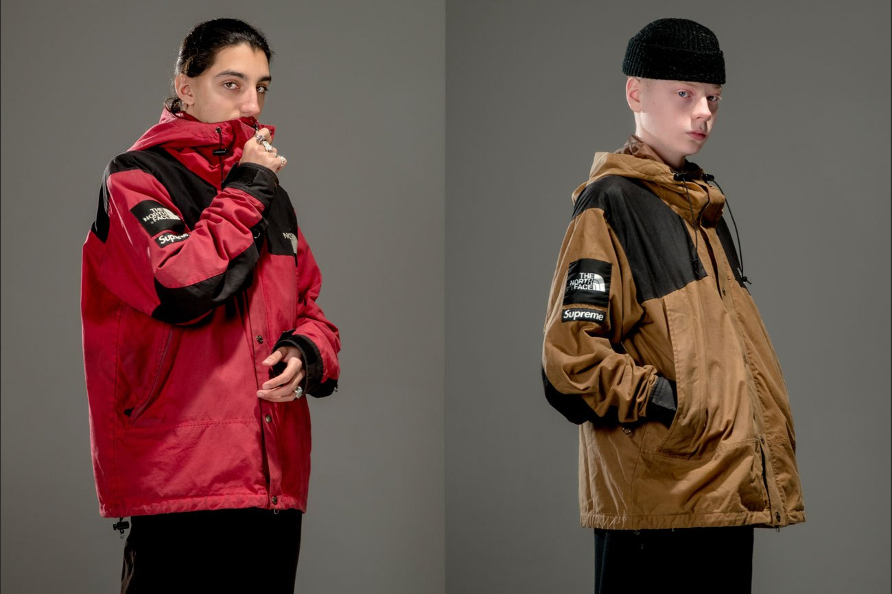 the-basement-supreme-the-north-face-video-editorial-7