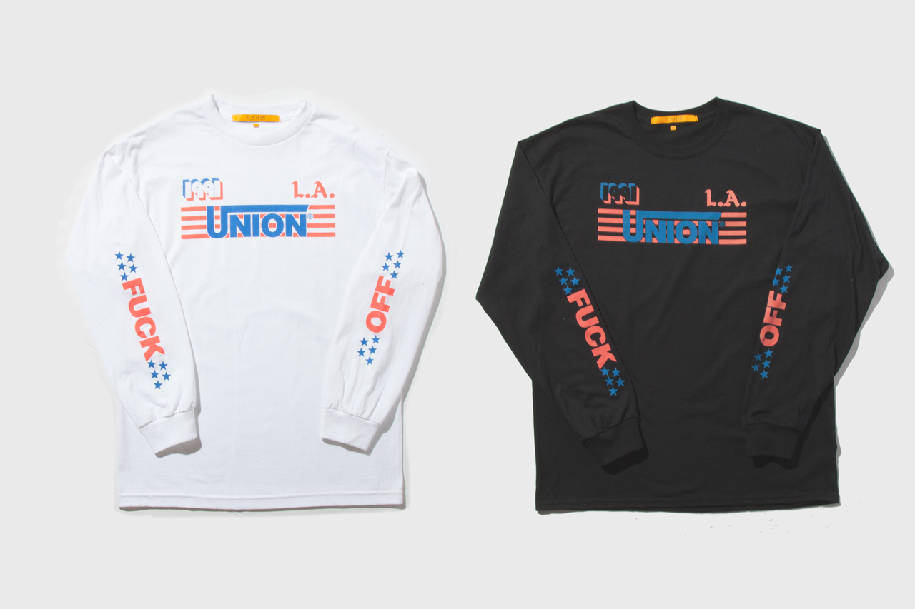 union-vans-2017-capsule-collection-06
