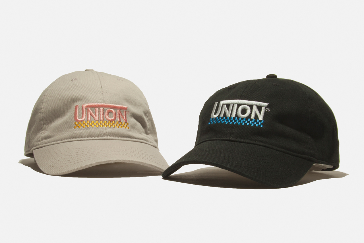 union-vans-2017-capsule-collection-10