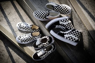 vans-checker-board-series-taiwan-1