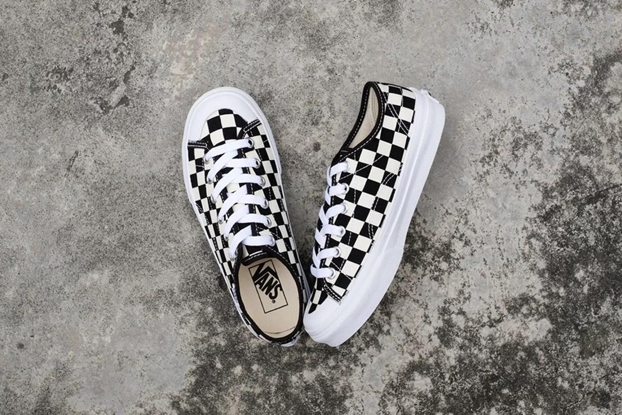 vans-checker-board-series-taiwan-2
