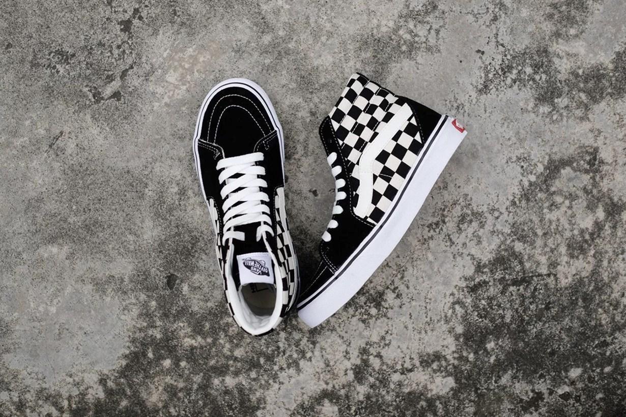 vans-checker-board-series-taiwan-4