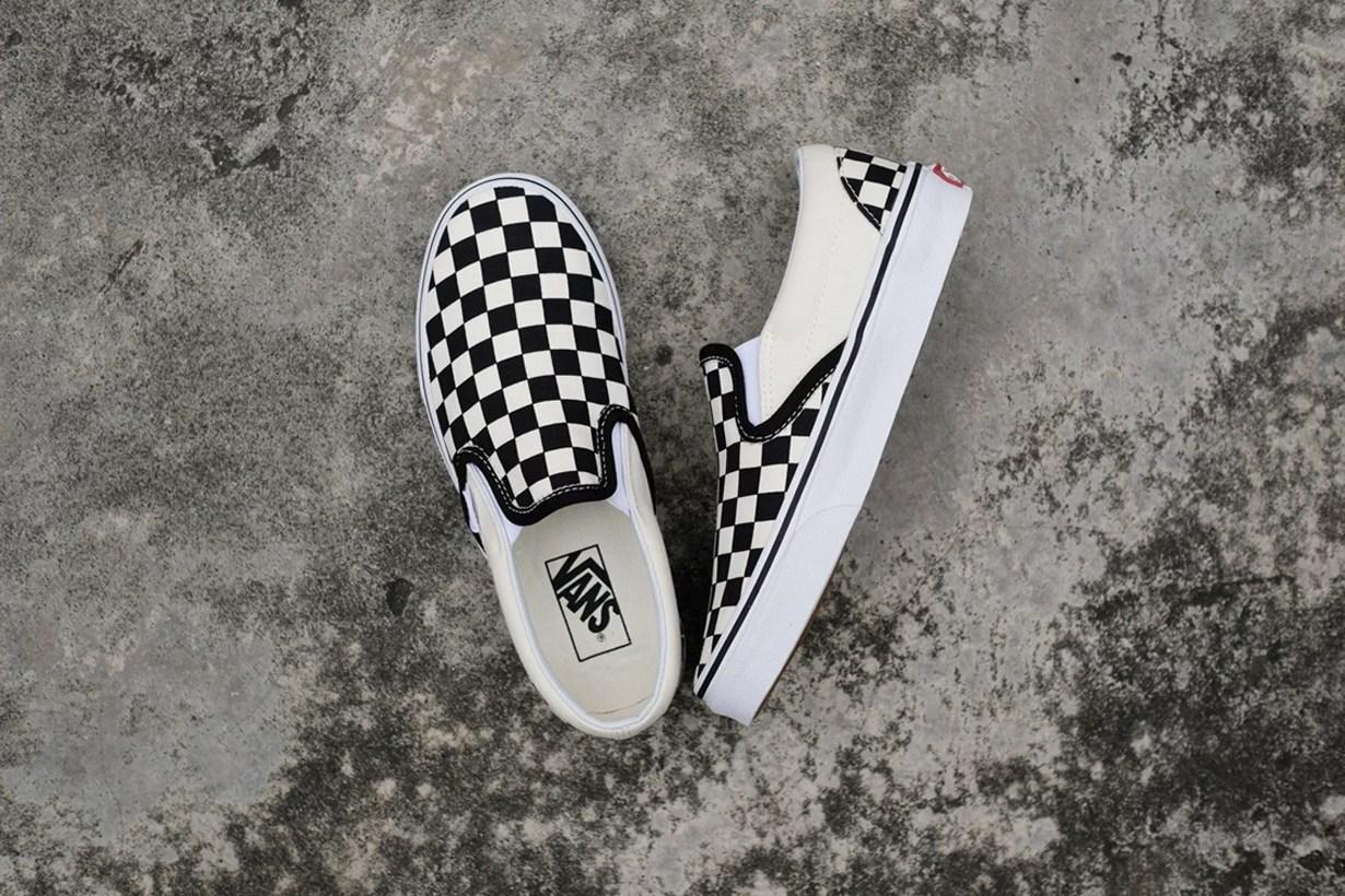 vans-checker-board-series-taiwan-5