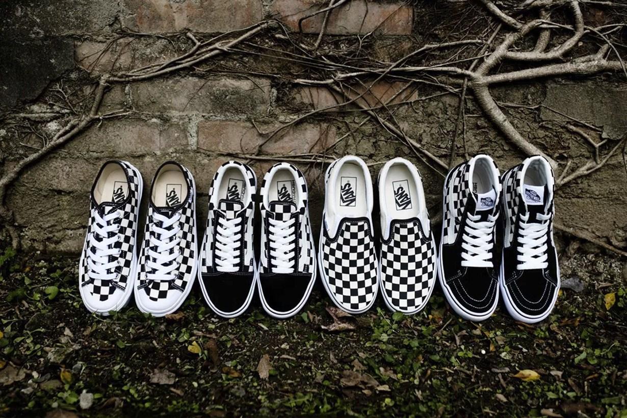 vans-checker-board-series-taiwan-6