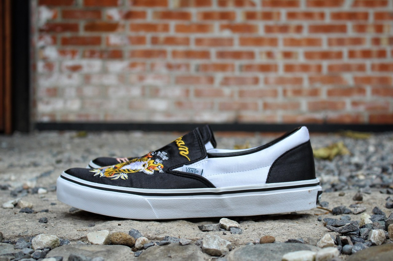 vans-rollicking-japan-slip-on-2