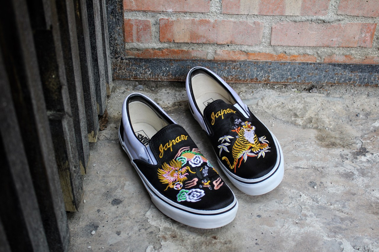 vans-rollicking-japan-slip-on-3