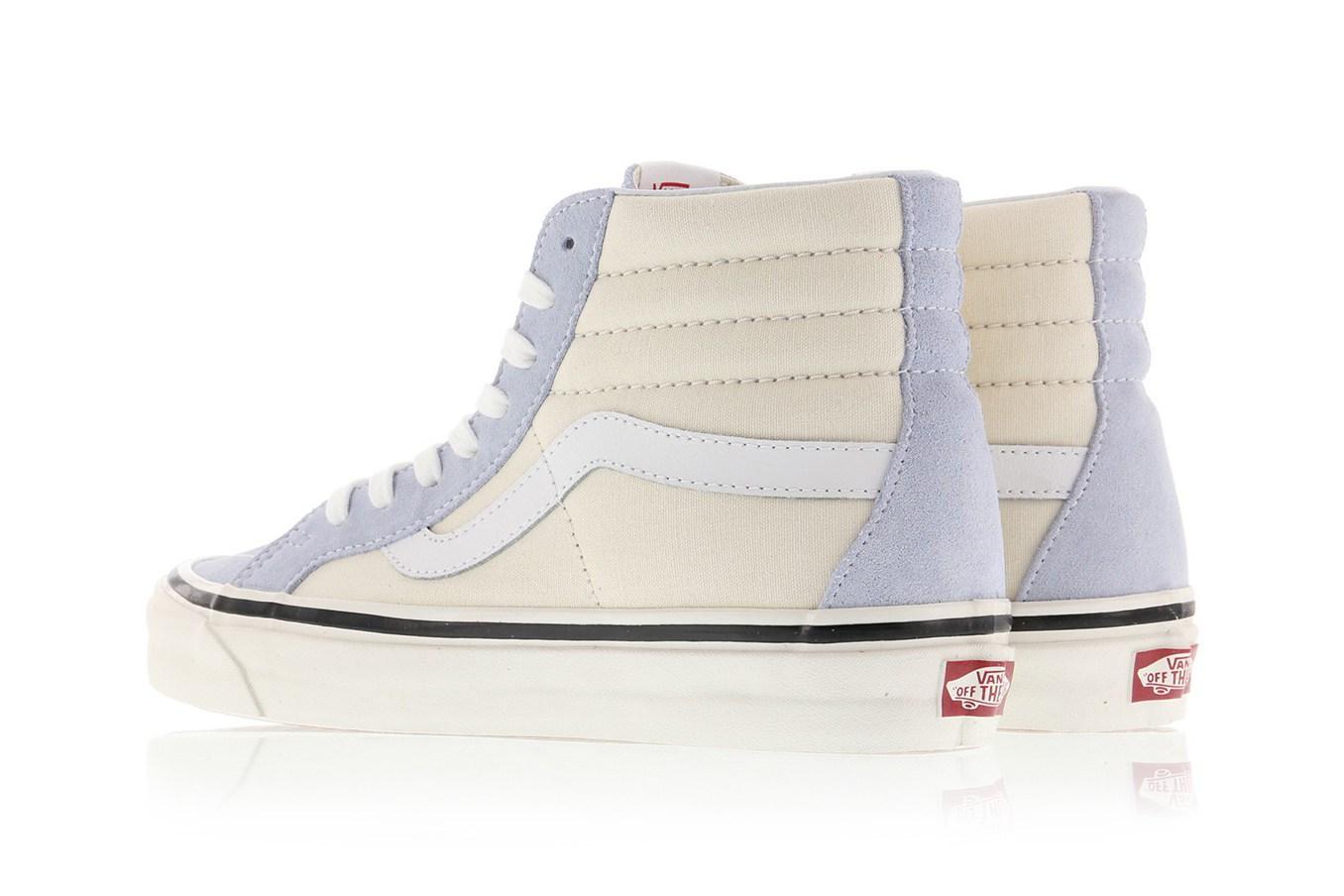 vans-sk8-hi-dx-light-blue-white-1