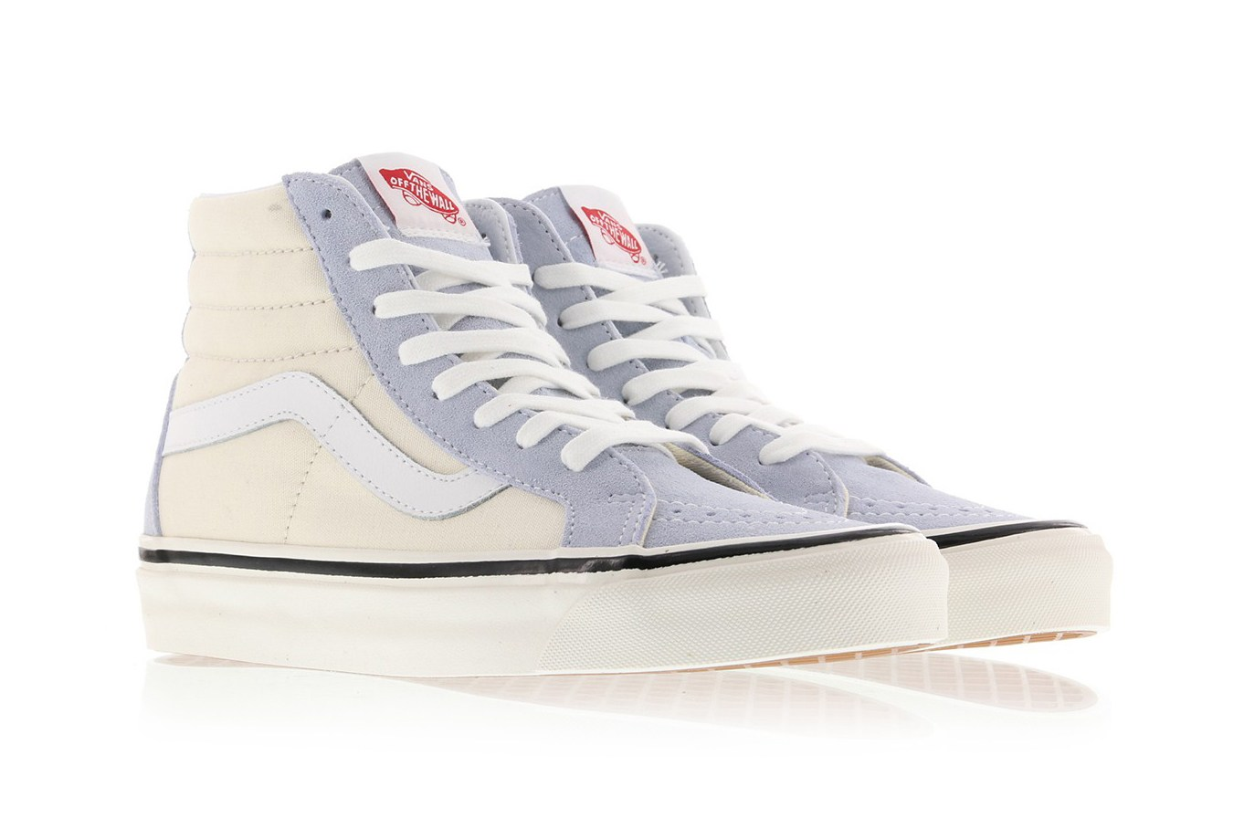 vans-sk8-hi-dx-light-blue-white-2