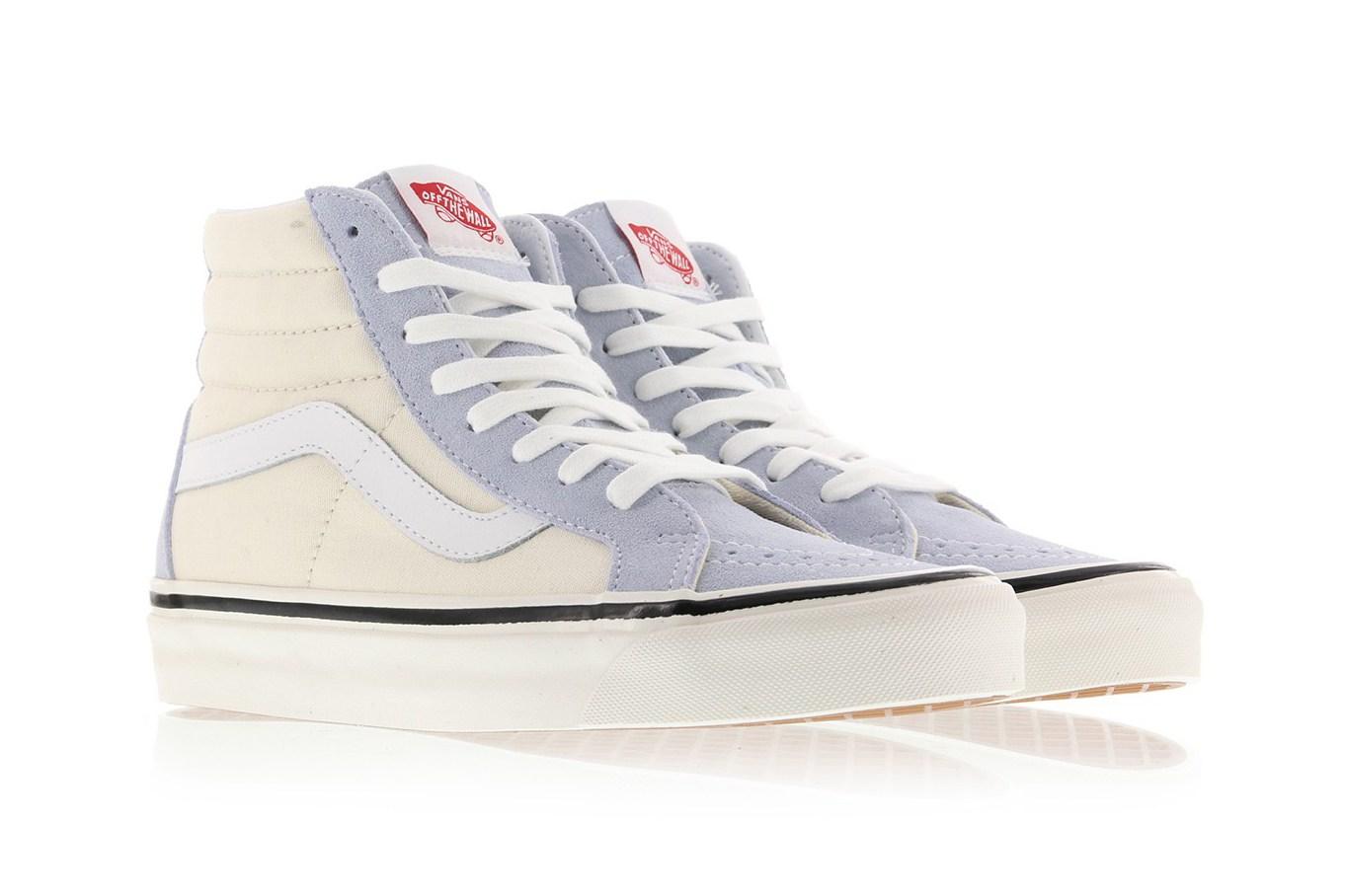 vans-sk8-hi-dx-light-blue-white-2