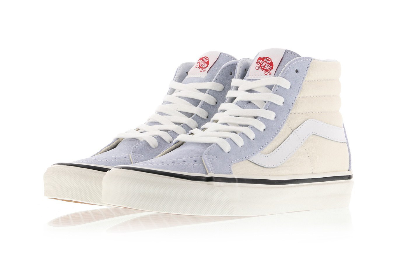 vans-sk8-hi-dx-light-blue-white-3