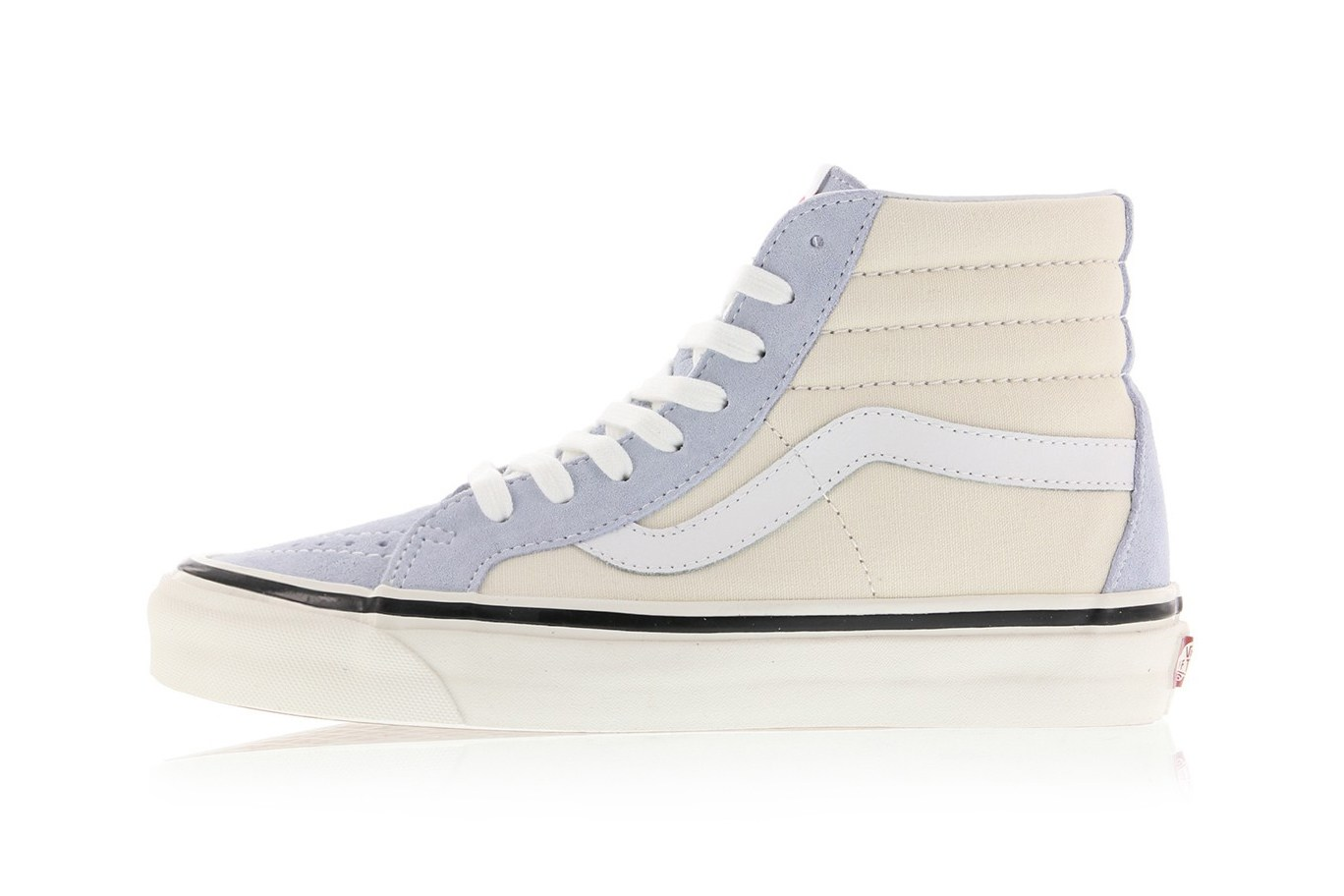 vans-sk8-hi-dx-light-blue-white-4