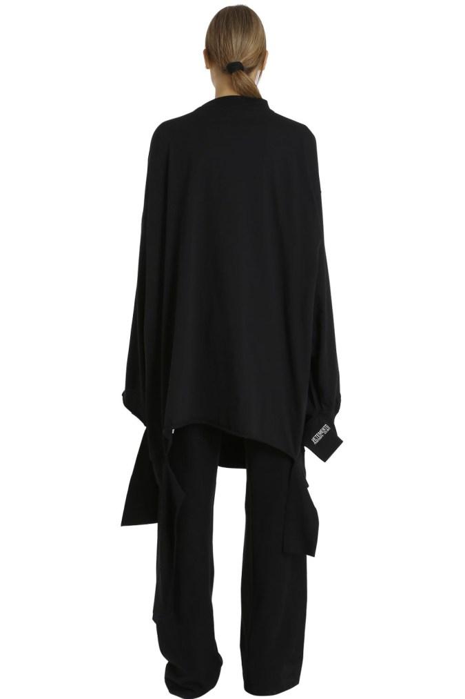 vetements-champion-cutouts-sweater-dress-2