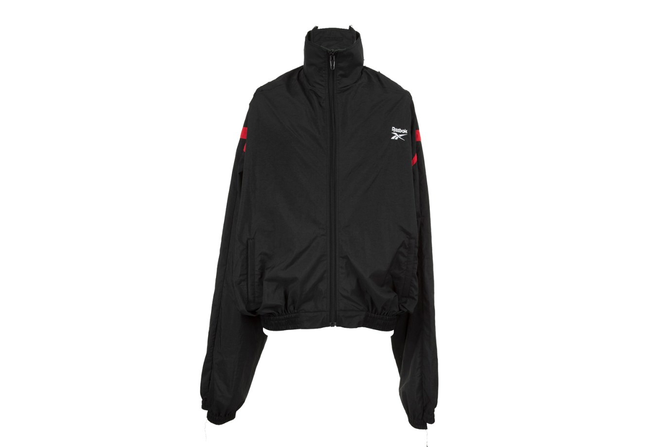 vetements-reebok-track-jacket-rework-01