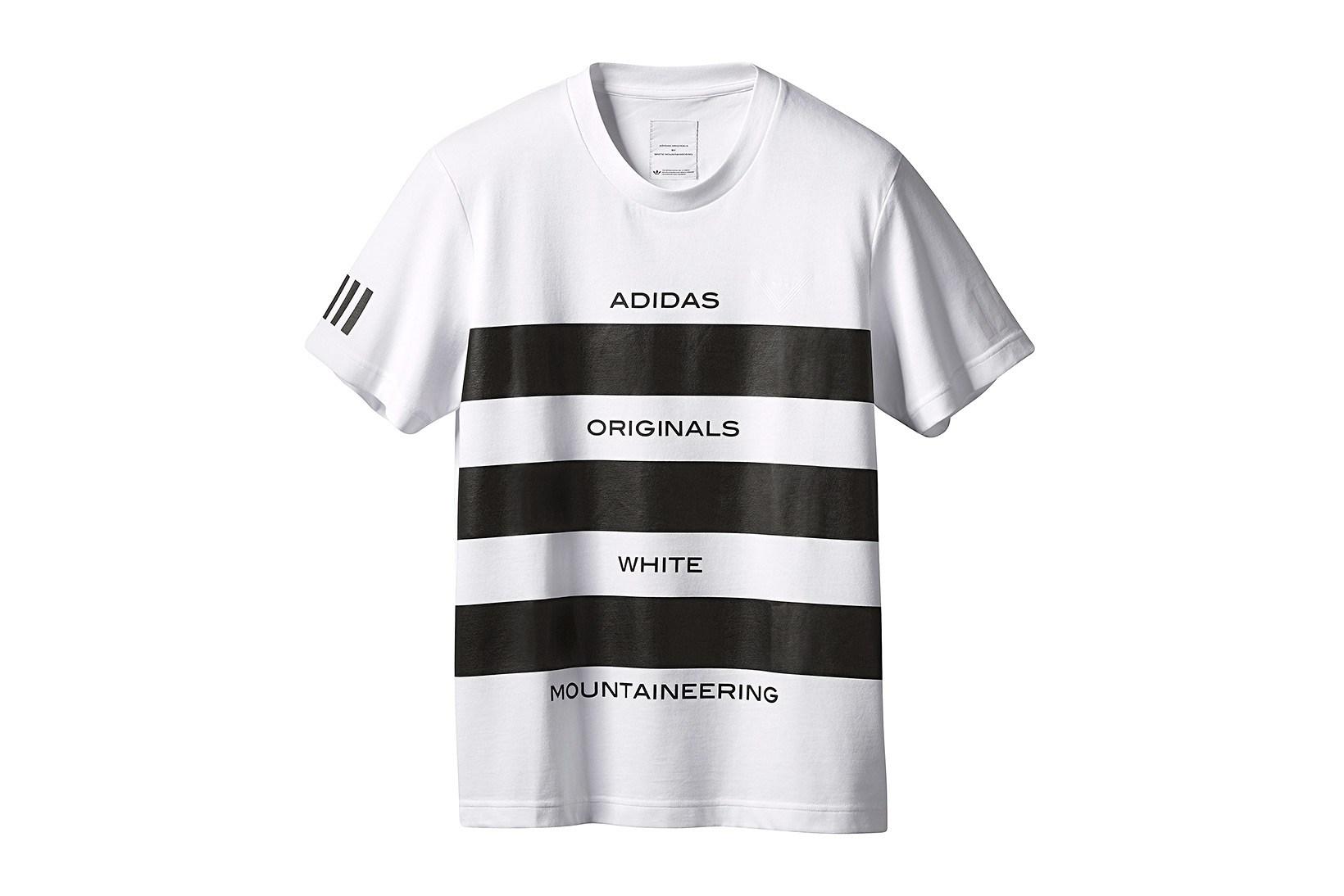 white-mountaineering-adidas-originals-closer-look-18
