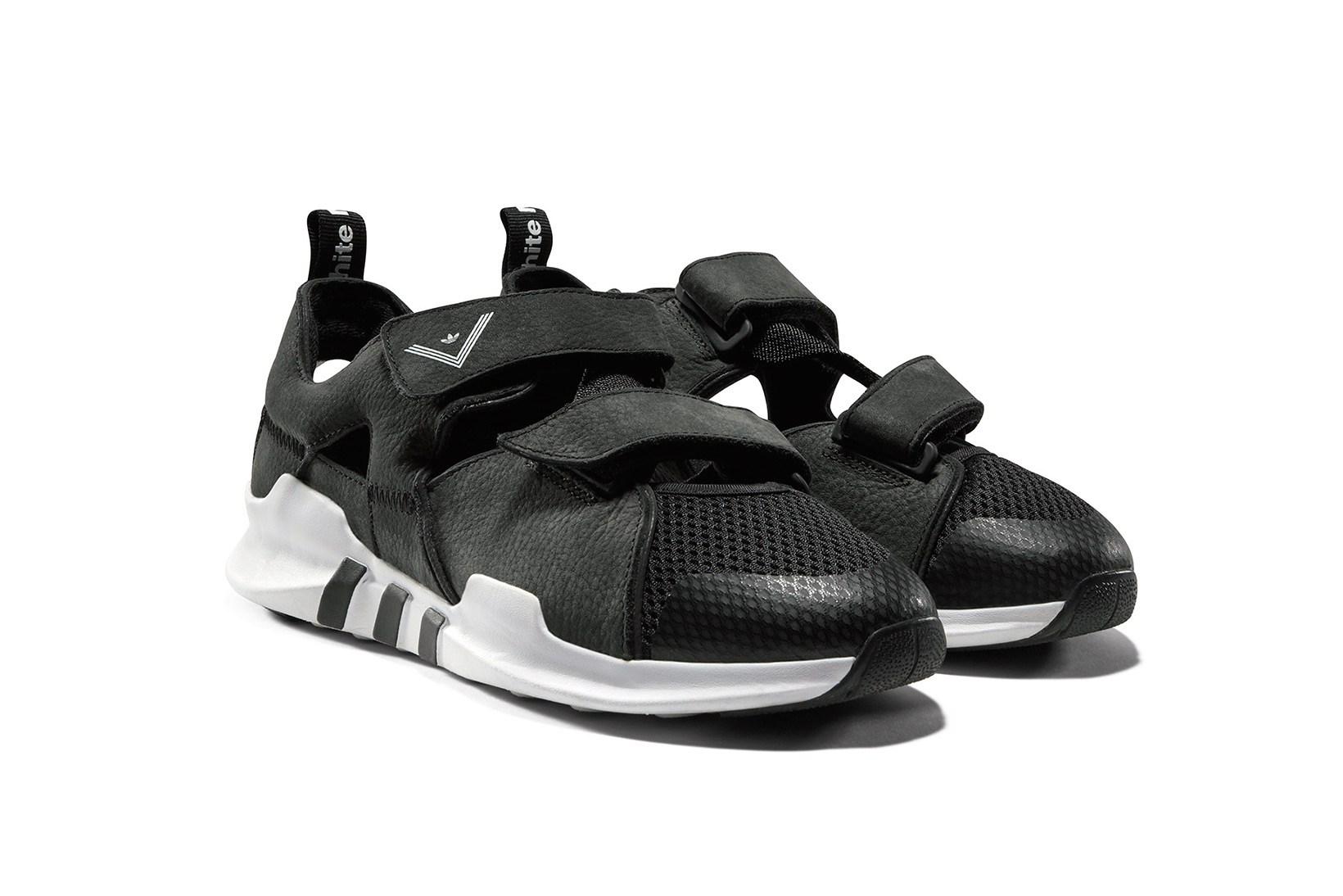 white-mountaineering-adidas-originals-closer-look-3