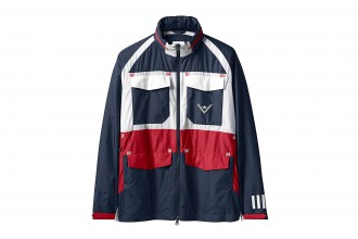 white-mountaineering-adidas-originals-closer-look-9