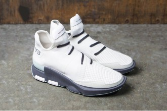 y-3-crystal-white-noci-low-01