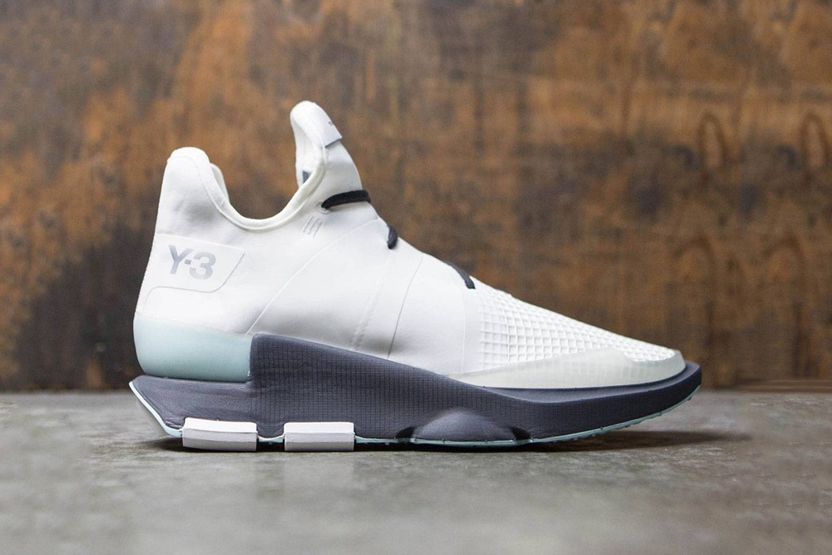 y-3-crystal-white-noci-low-2