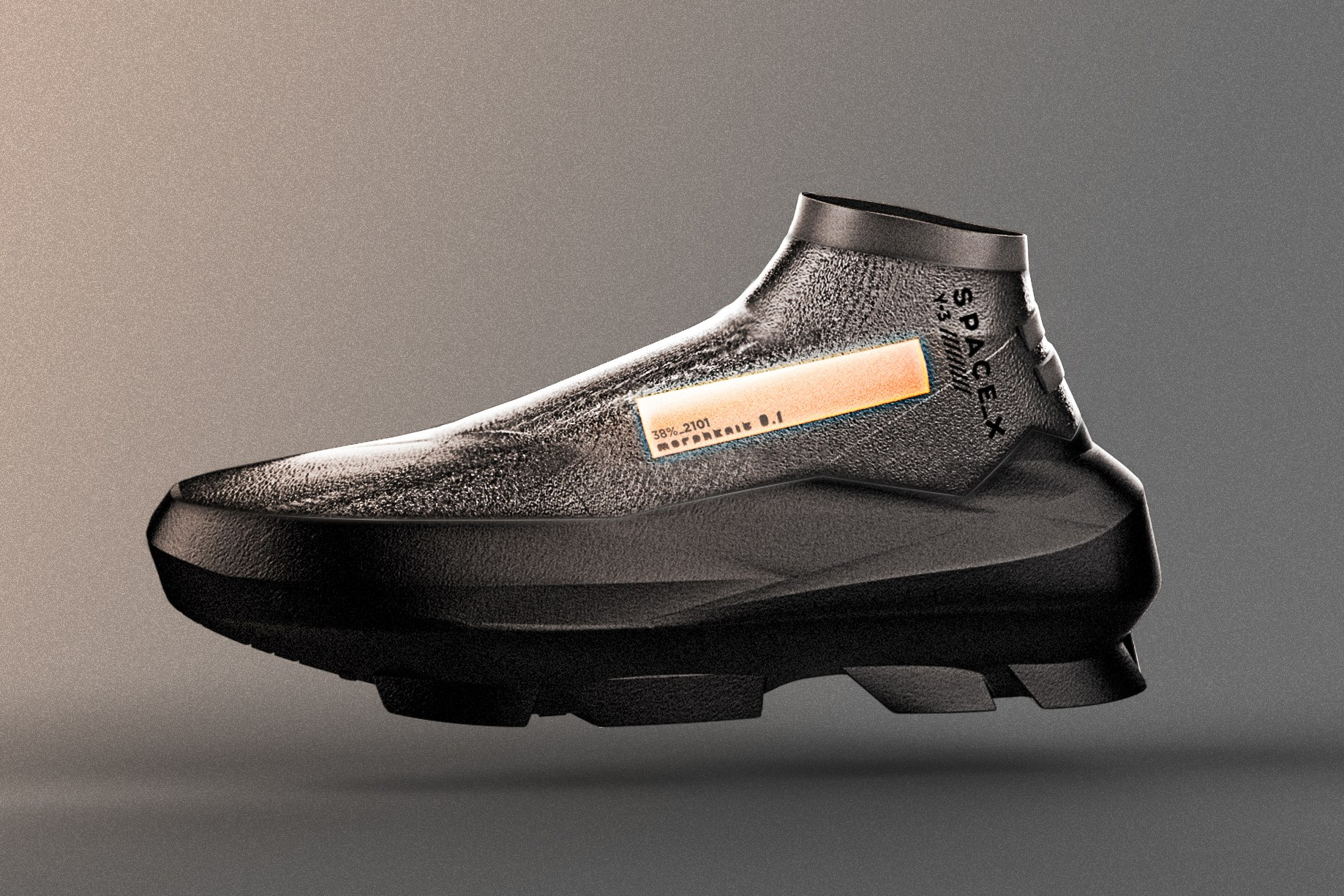 y-3-spacex-concept-sneaker-1