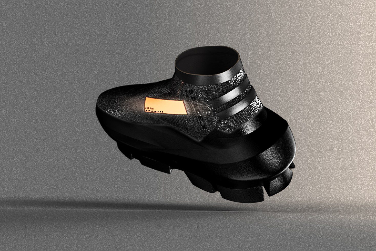 y-3-spacex-concept-sneaker-3