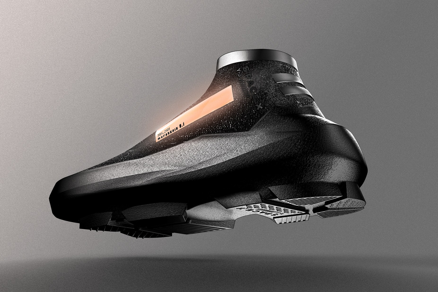 y-3-spacex-concept-sneaker-7