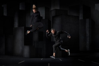 y-3-sport-2017-spring-summer-collection-1