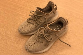 yeezy-boost-350-v2-earth-first-look-101