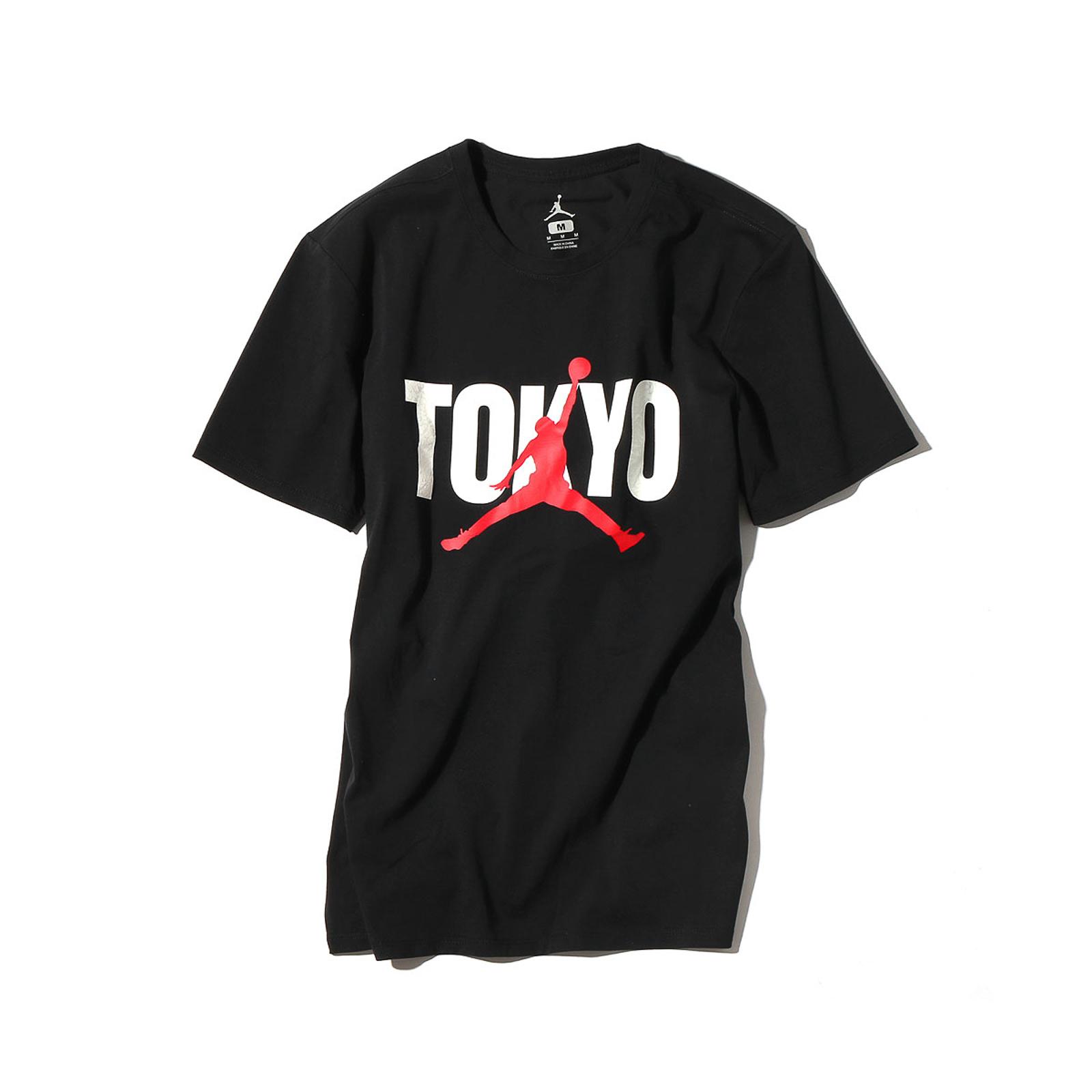 JORDAN_BRAND_TOKYO_TEE_0001_Flymag