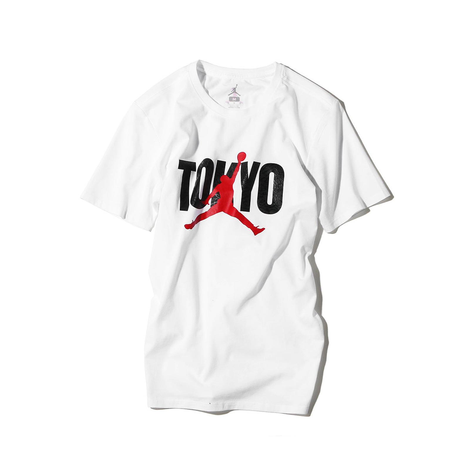 JORDAN_BRAND_TOKYO_TEE_0003_Flymag