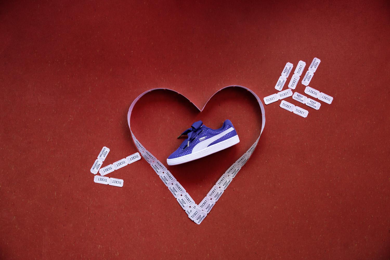 PUMA-Basket-Heart-05