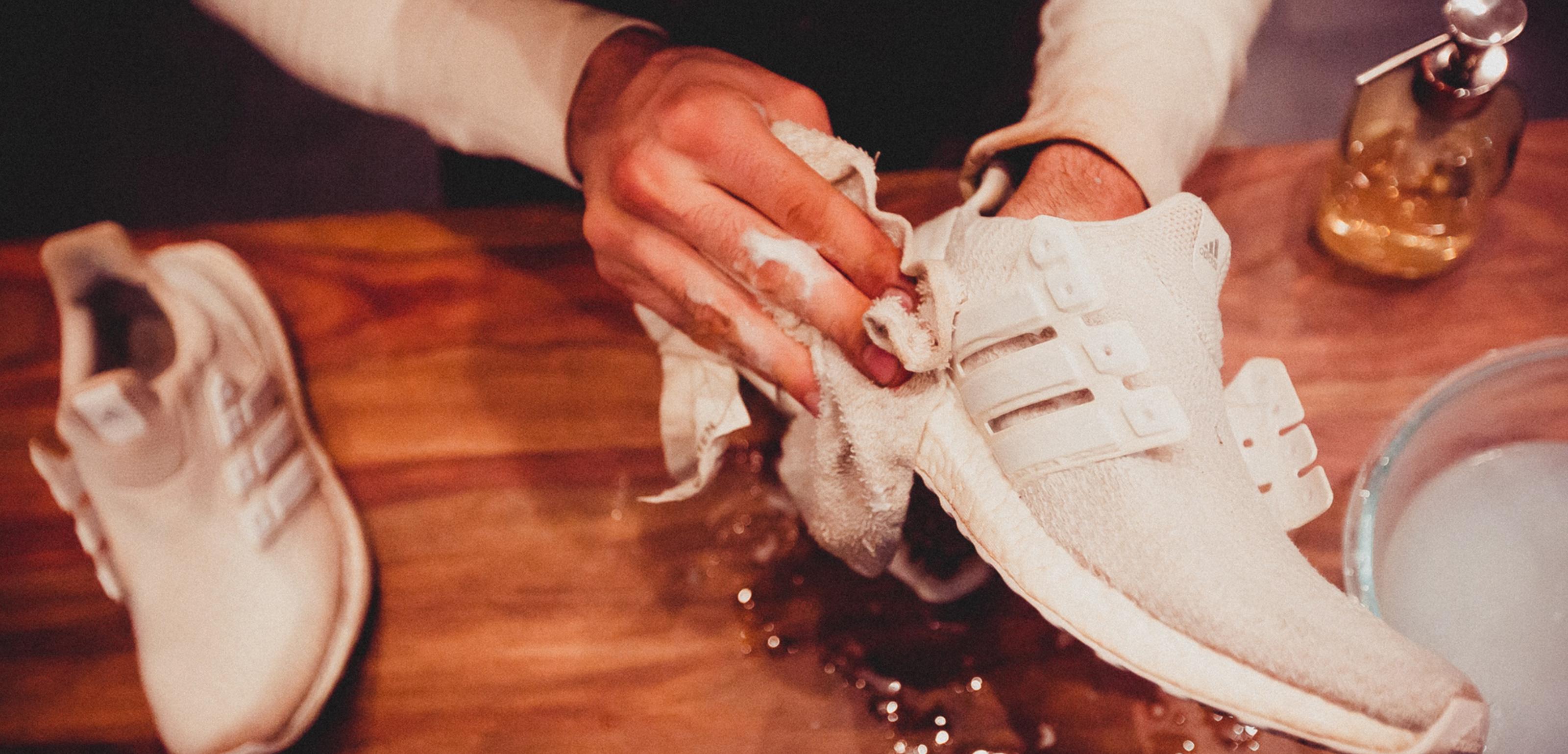 SneakersChil_slide1