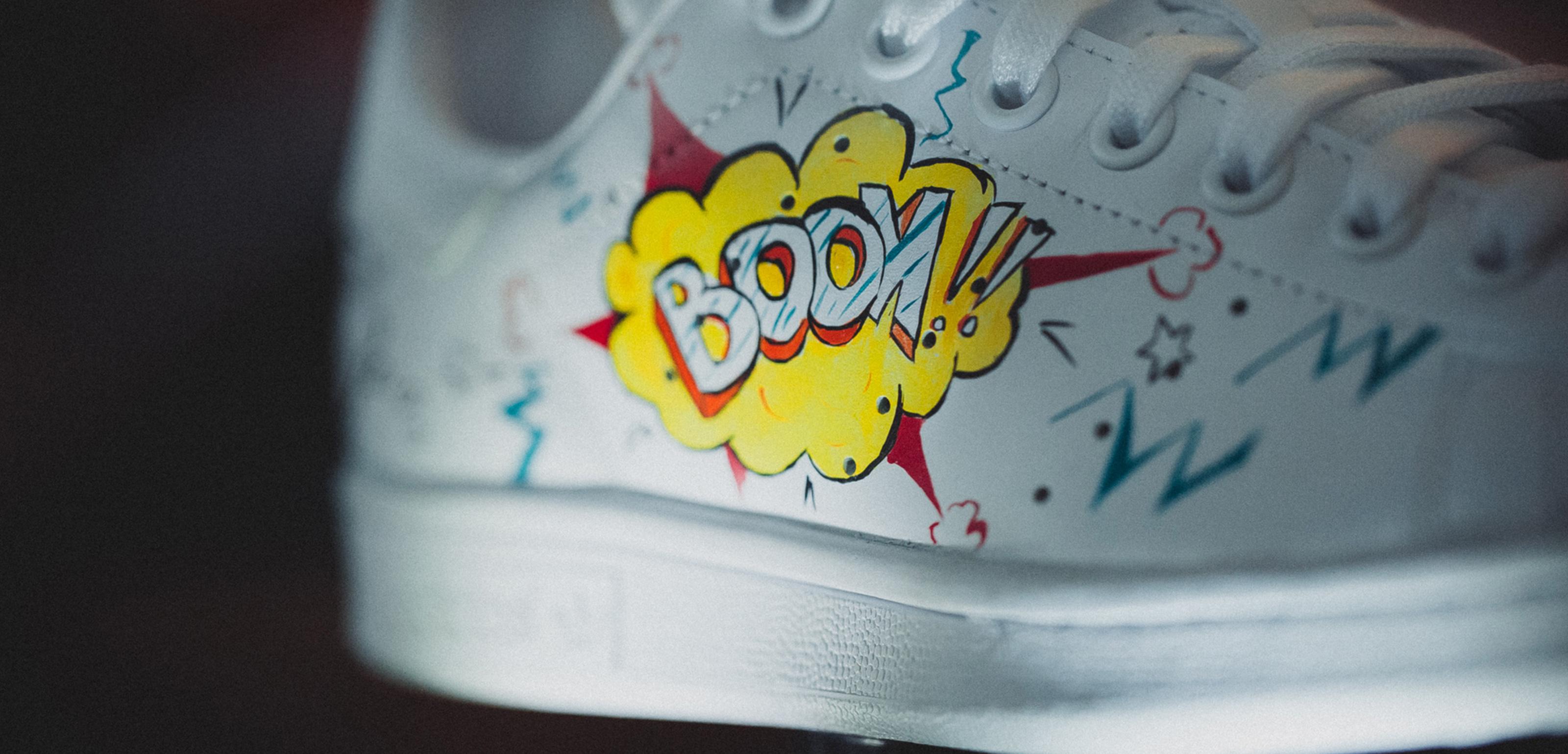 SneakersChil_slide3
