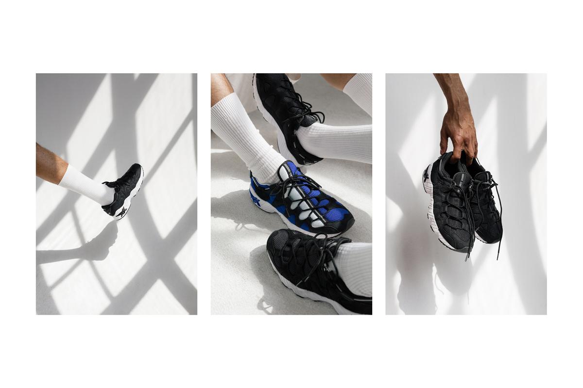 asics-gel-mai-90s-sneaker-02