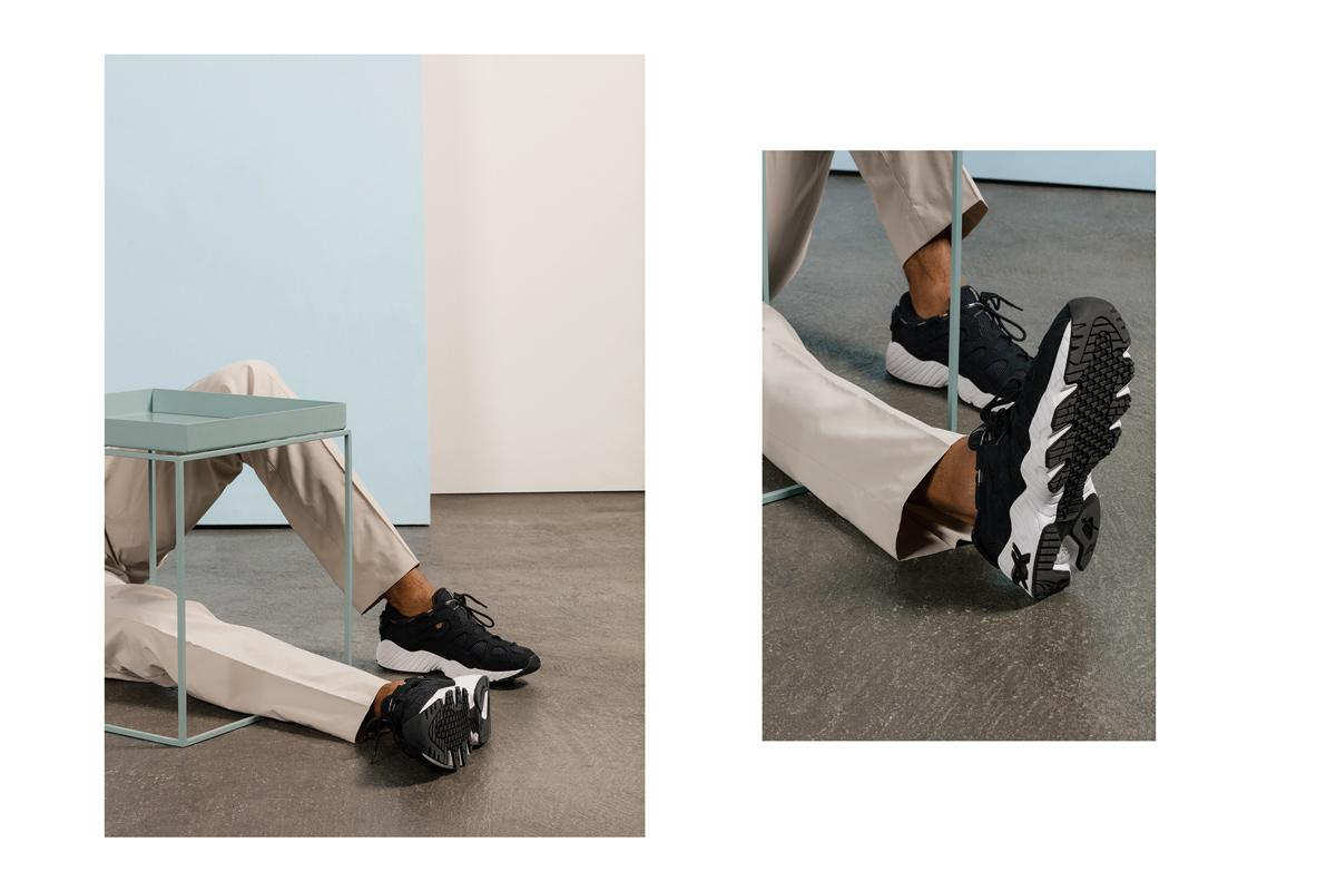 asics-gel-mai-90s-sneaker-03