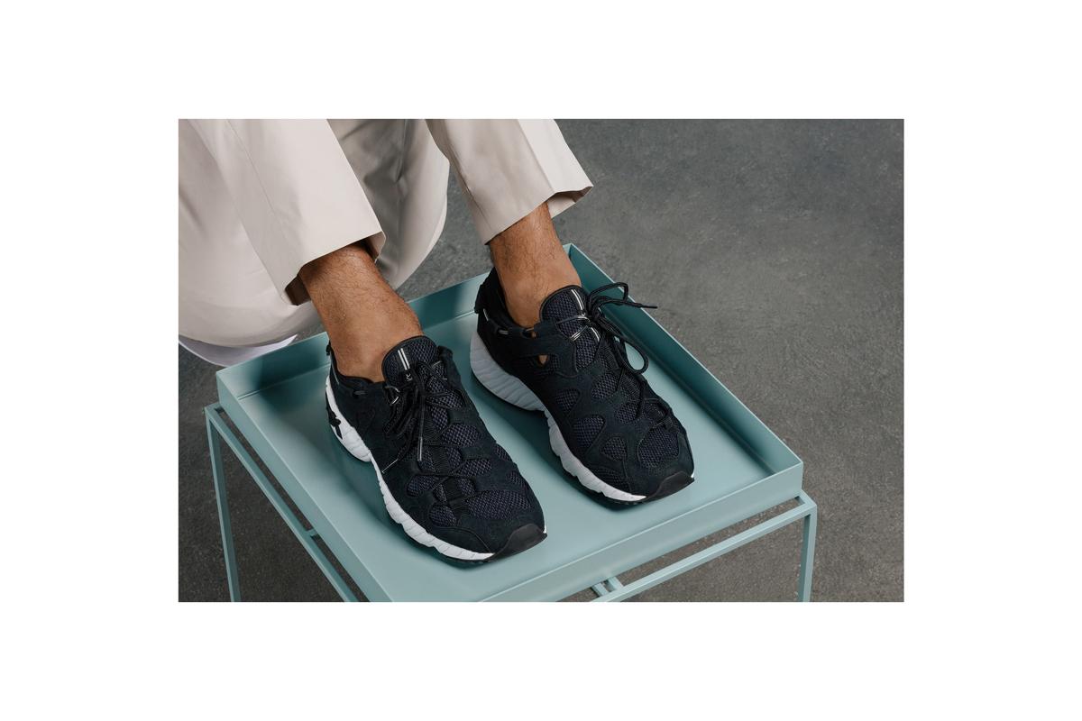 asics-gel-mai-90s-sneaker-04