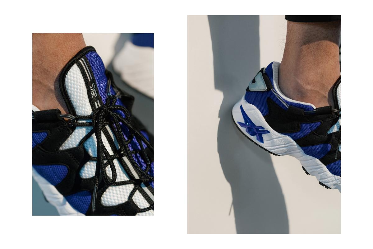 asics-gel-mai-90s-sneaker-05