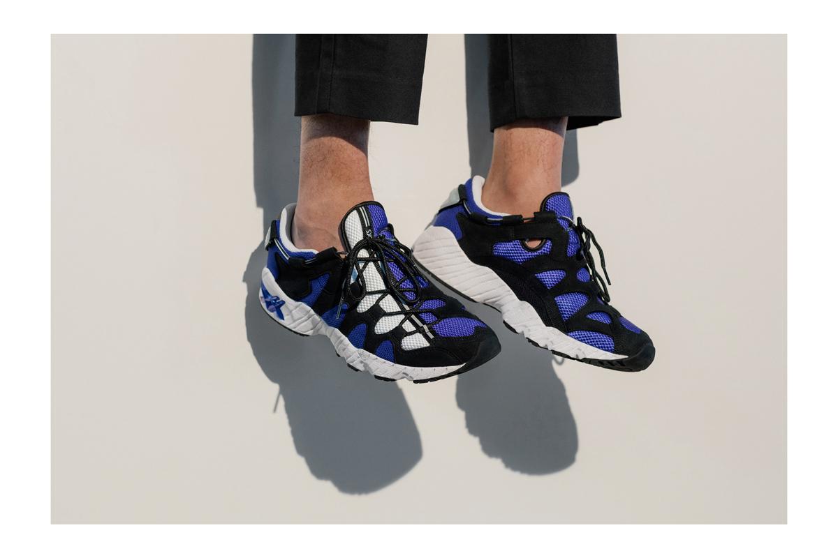 asics-gel-mai-90s-sneaker-06