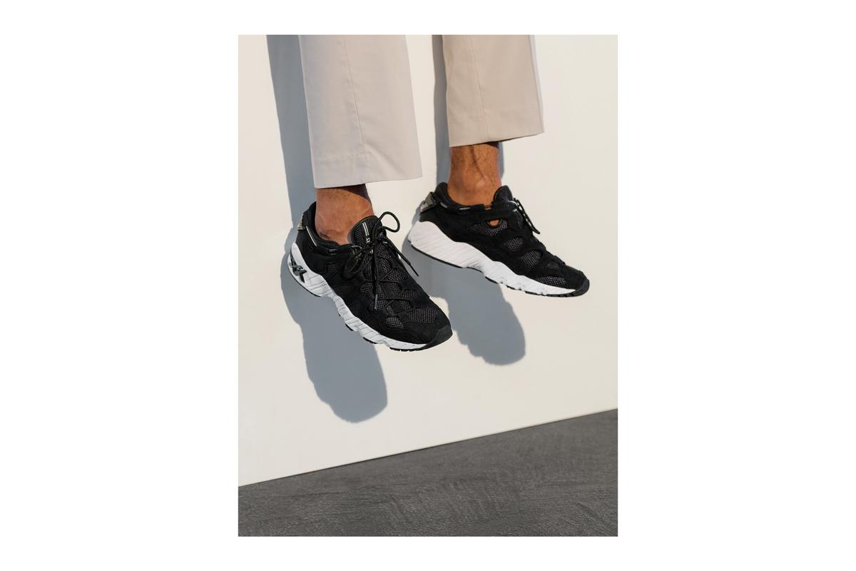 asics-gel-mai-90s-sneaker-07