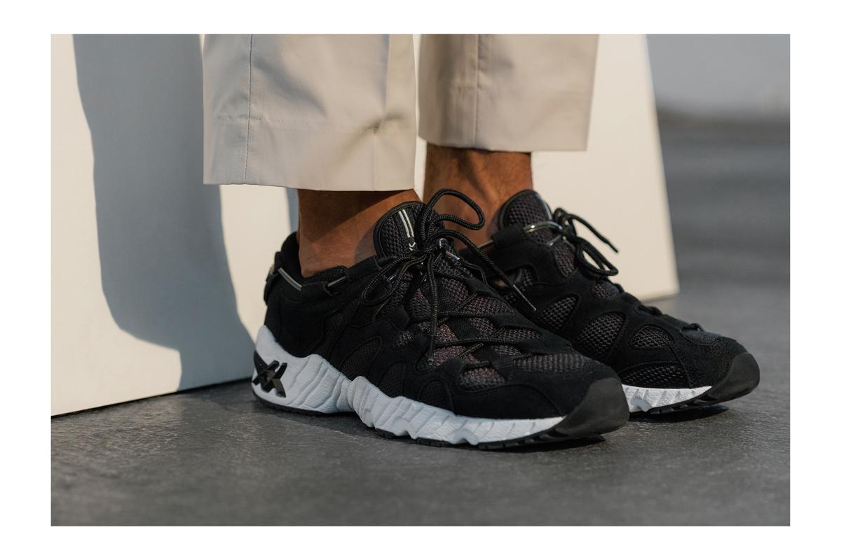 asics-gel-mai-90s-sneaker-08