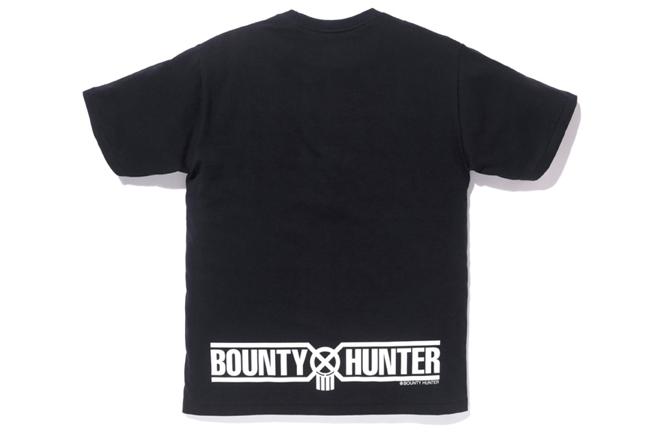 bape-bounty-hunter-ss17-02