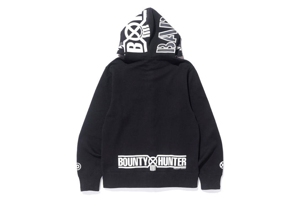 bape-bounty-hunter-ss17-04