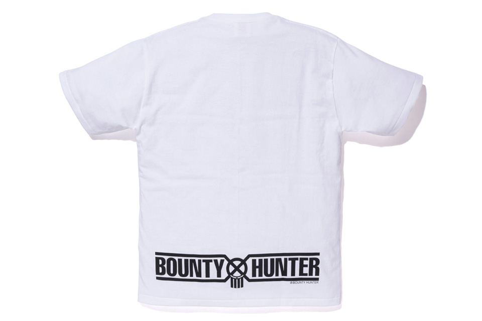 bape-bounty-hunter-ss17-12