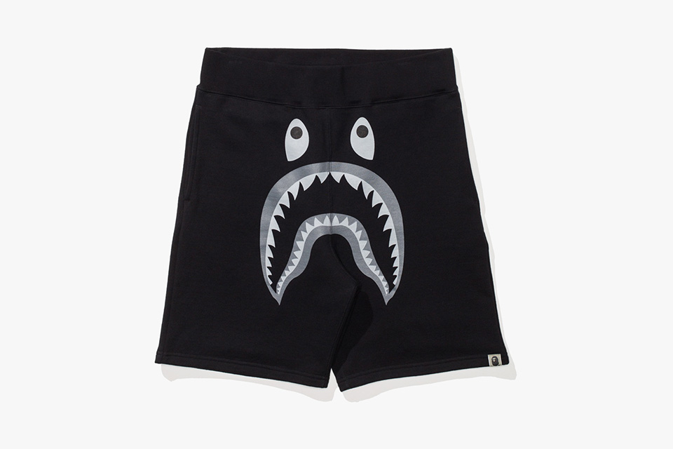bape-undefeated-champion-collaborations-05